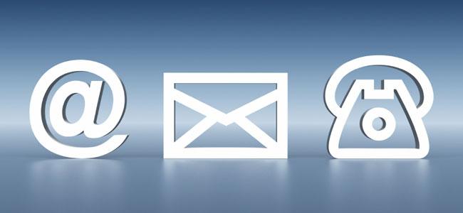 Scegliere-il-telefono-o-le-mail-per-un-primo-contatto